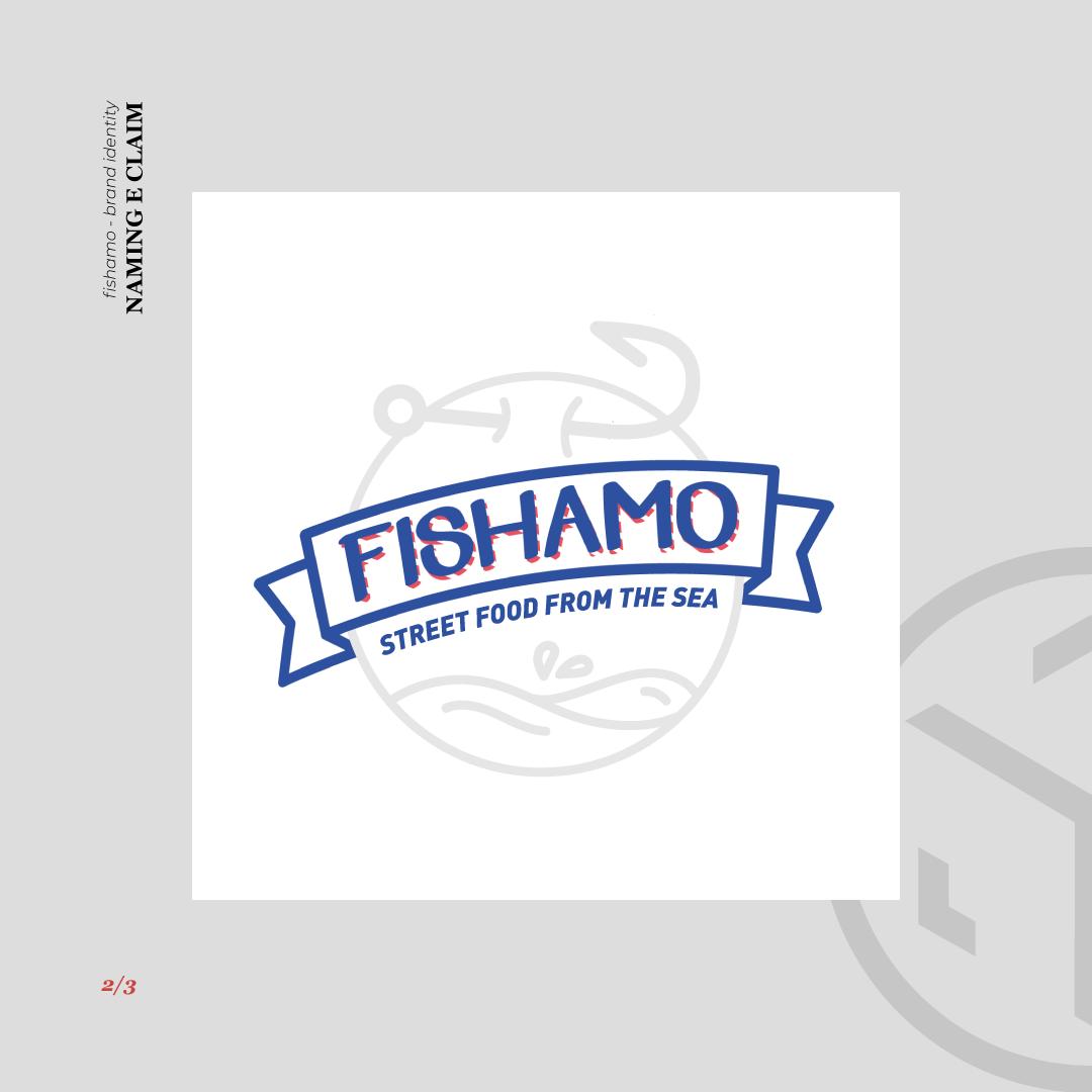 Yard Studio - Fishamo Logo - 2